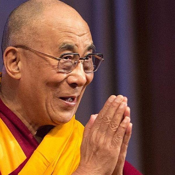 11 duševných cností podľa Dalajlámu