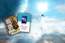 Tip na knihy: Kybalion a Božská mágia