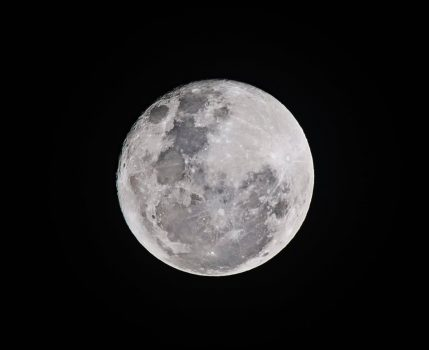 Lunárny kalendár na tento týždeň: 30.júl – 5.august