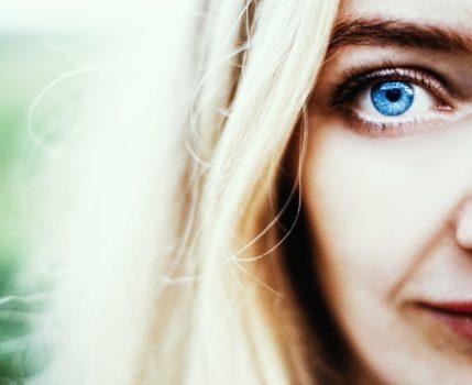 Tip na knihu: Caroline Ebert – Duše a zrak