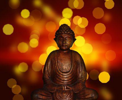 Cesty našej duše. Pútnik vo svete: India, Nepál, Thajsko, Čína, Japonsko…