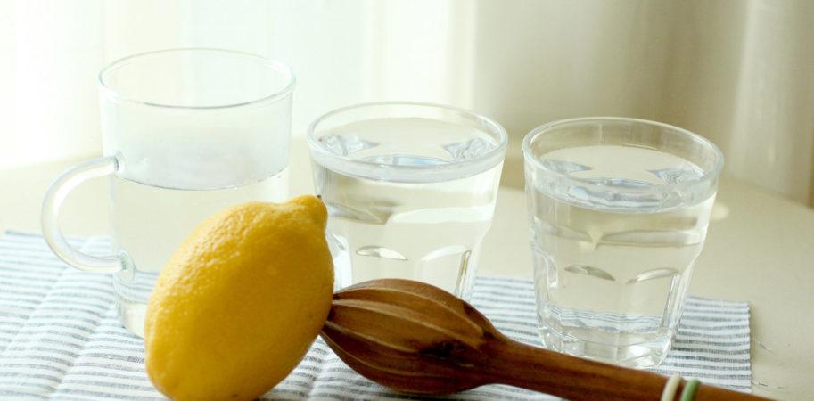 Detoxikácia – robíte ju správne?
