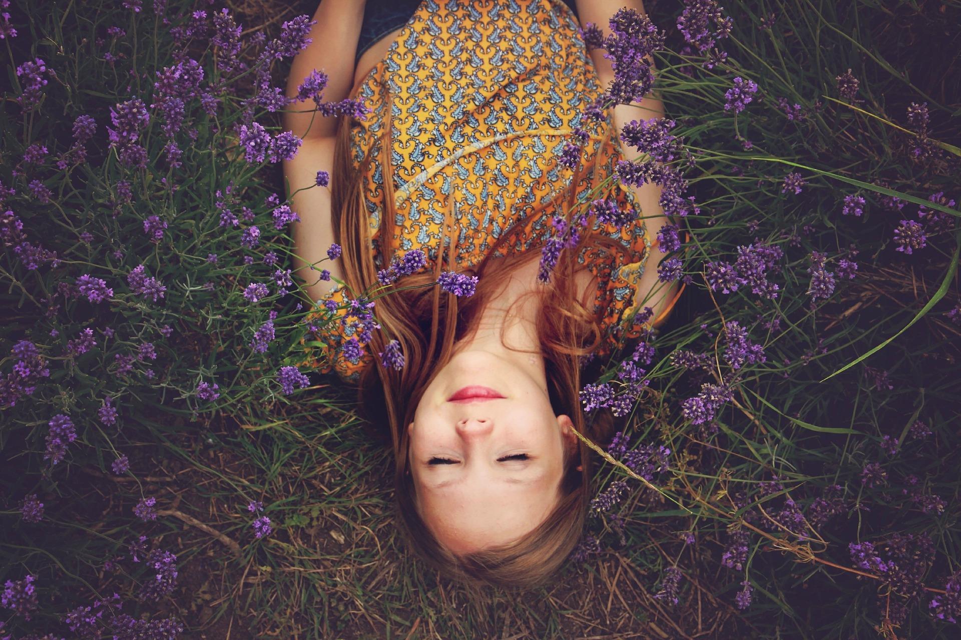 Serotonín – hormón šťastia, ako ho mať dostatok a čo robiť ak nám chýba
