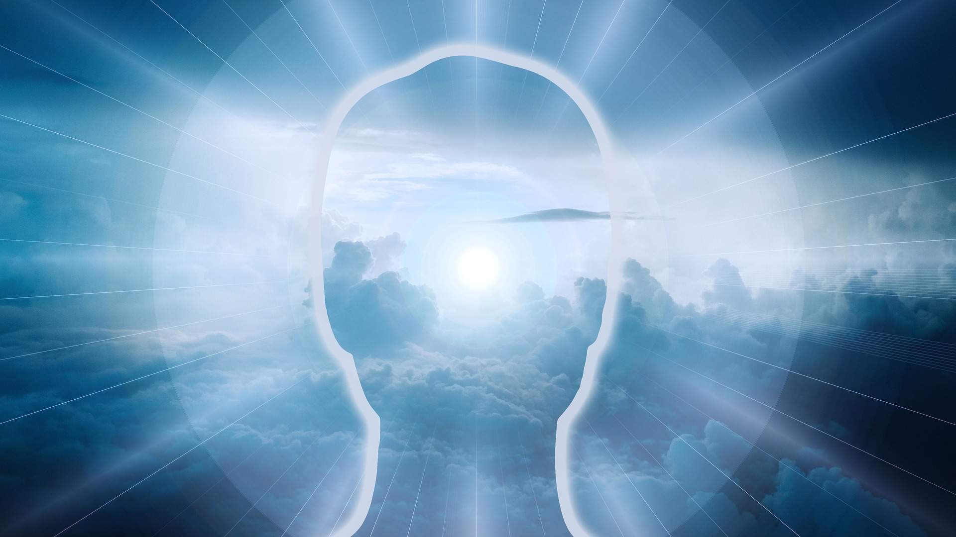 Tip na knihu: David R. Hamilton – Léčivá síla vizualizace