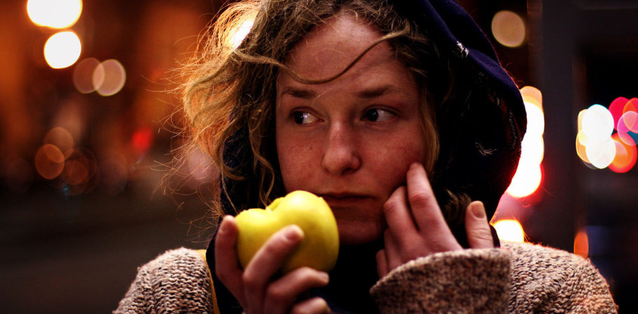 Tip na knihu: Lise Bourbeau – Jak naše vnitřní zranění ovlivňují to, co jíme