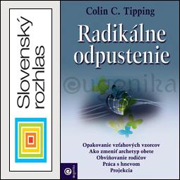 Rozhovor v Slovenskom rozhlase o knihe: