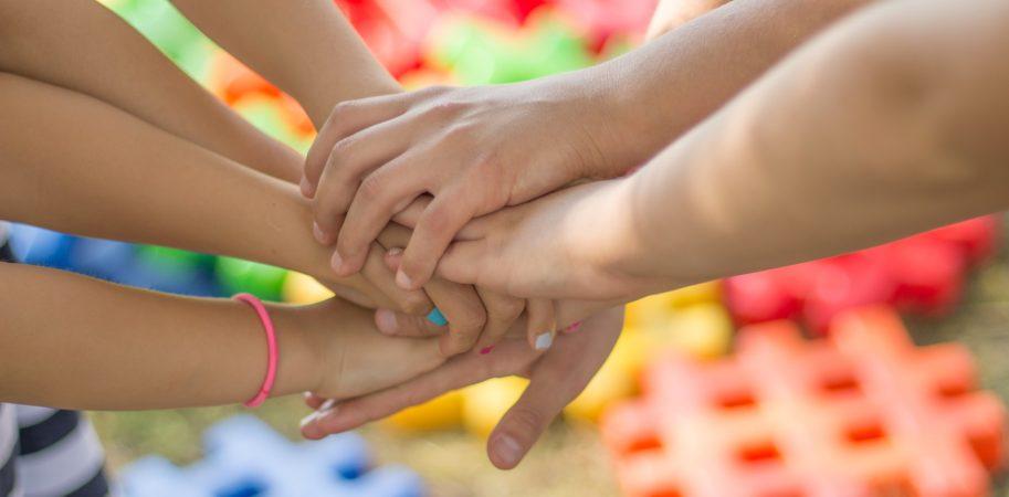 Tip na knihu: Esther a Jerry Hicks – Zdravie, hojnosť a zákon príťažlivosti