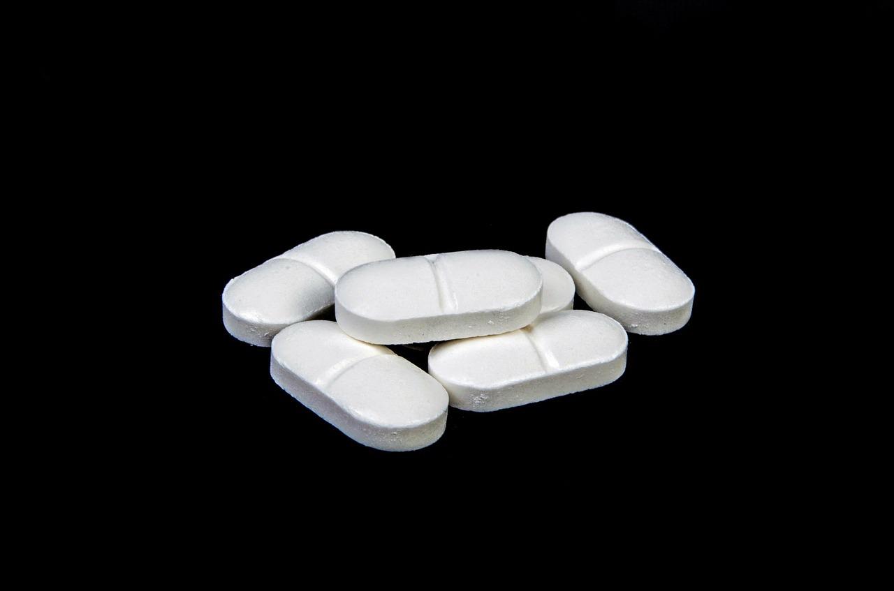 Môžu lieky proti bolesti ovplyvniť neskoršie správanie detí?
