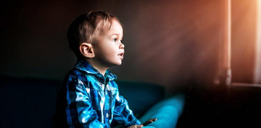 Prečo sa v dospelosti vzdávame detstva?